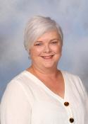 Brenda Cronin